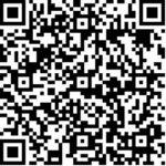 414c8f57-9cdb-41e3-8d0f-6f04fde00227
